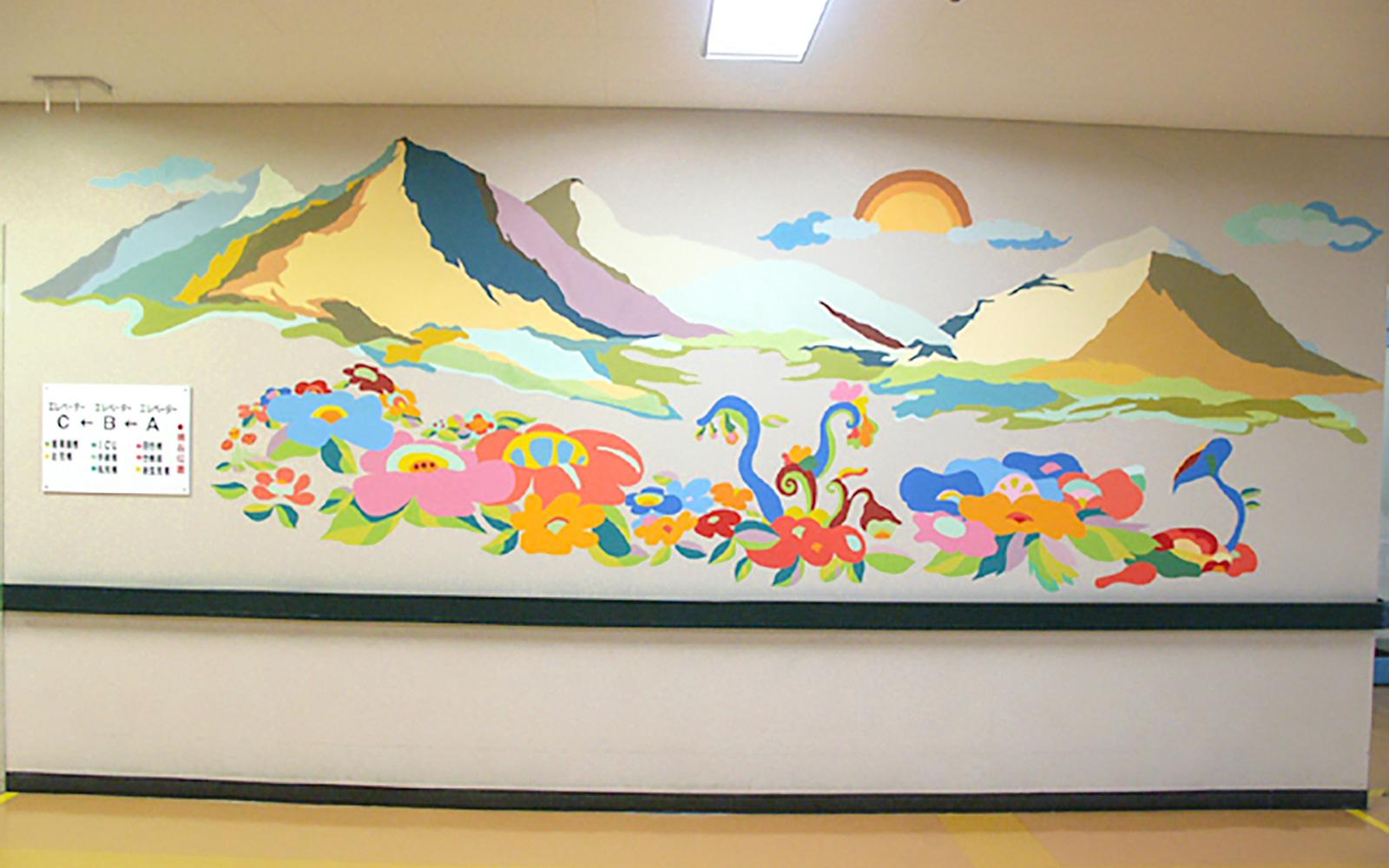大阪 府立 母子 保健 総合 医療 センター